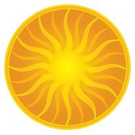 Follow Us on El Nuevo Sol—Salud